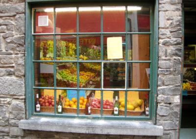 Shop in Kilkenny