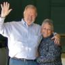 Jim & Betty S – Phoenix, AZ