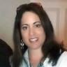 Sandra P – Ishpeming, MI