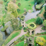 Blarney Castle - photo by Heather Elias