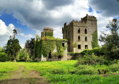 Castle Otway