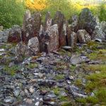 Shanballycourtedmond Cairn